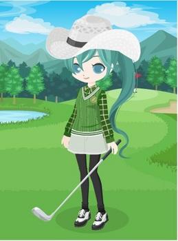 +ゴルフウェアセット5.jpg