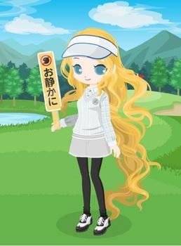 +ゴルフウェアセット6.jpg
