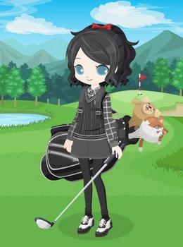 +ゴルフウェアセット7.jpg