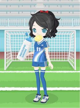 +サッカーユニフォーム.jpg