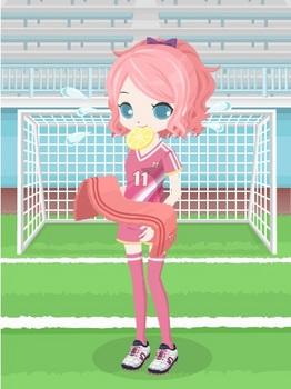 +サッカーユニフォーム3.jpg