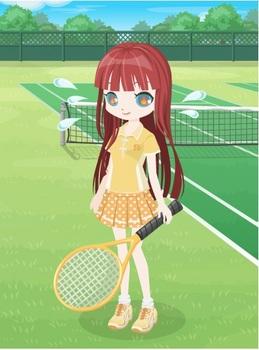 +テニスウェアセット3.jpg