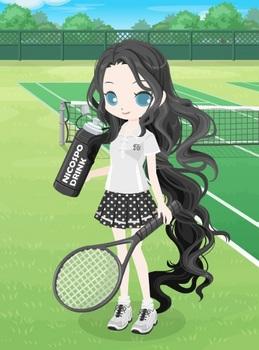 +テニスウェアセット6.jpg
