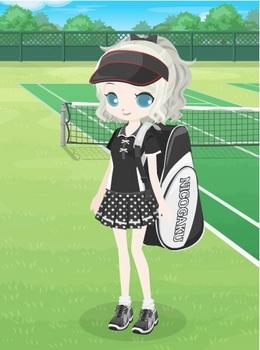 +テニスウェアセット7.jpg
