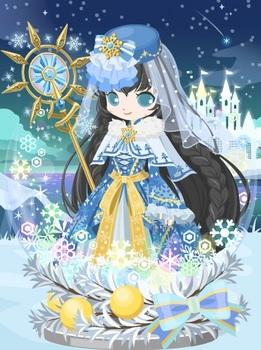 +雪の精霊ドレスみぞれ.jpg