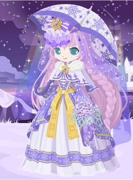 +雪の精霊ドレスみぞれ3.jpg