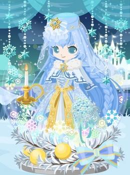+雪の精霊ドレスみぞれ6.jpg