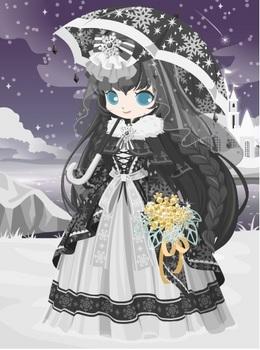 +雪の精霊ドレスみぞれ7.jpg