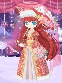+雪の精霊ドレスハンナ2.jpg