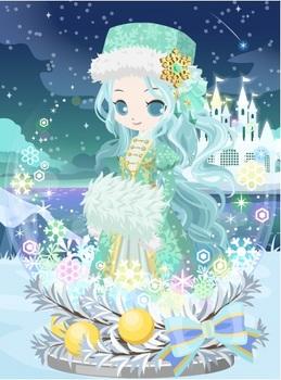 +雪の精霊ドレスハンナ5.jpg
